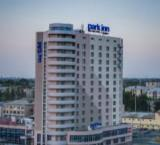 Park Inn By Radisson Astrahcan